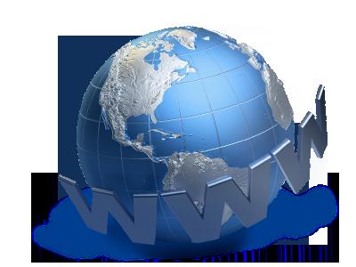 Autumn web solutions tu lugar en internet for Logo sito internet